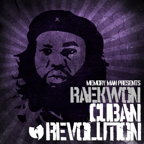 hhir_raekwon_2009_memory_man_cuban_revolution