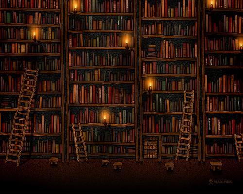 booklovertumblr_kpeyi96xq71qzcj7fo1_500