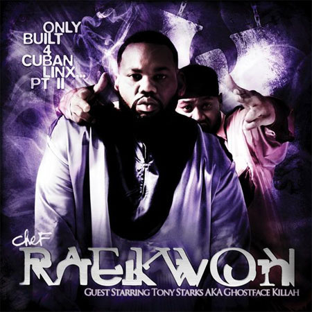 raekwon_only_built_4_cuban_linx_2